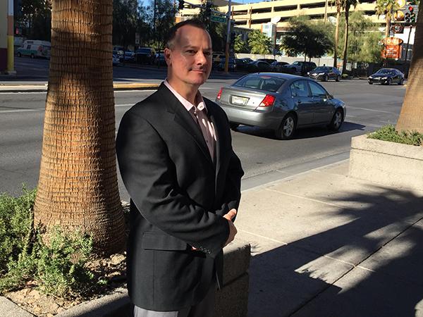 Las Vegas Bail Bonds for DUI