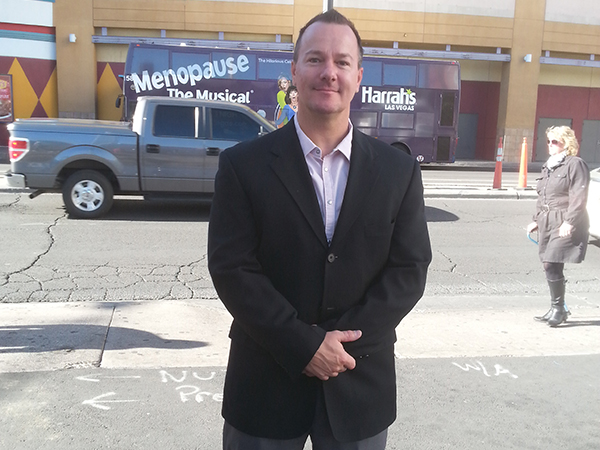Driving Under the Influence Bail Bonds Las Vegas