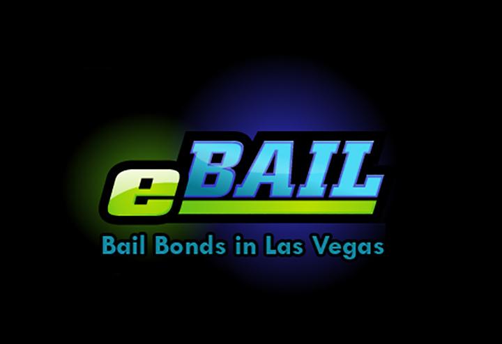 eBAIL Las Vegas Bail Bonds