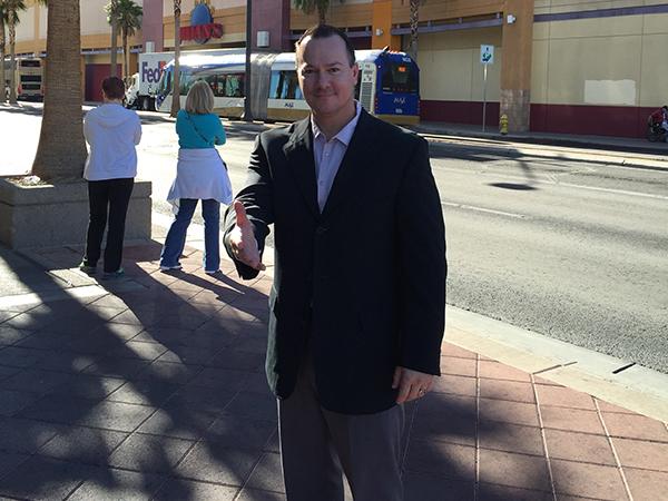 Free Bail Bondsman Las Vegas